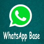 WhatsApp Base