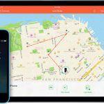 """Apple iOS 14, la aplicación """"Buscar"""" recibirá varias características nuevas"""
