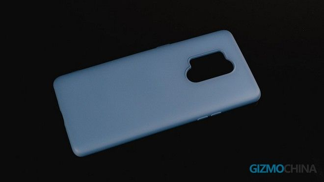 OnePlus 8 Pro funda