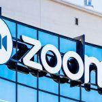 Zoom, la aplicación de videoconferencia deja algo que desear en la privacidad (iOS)