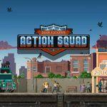Door Kickers: Action Squad para Android en registro previo