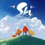 Sky Children of the Light para Android