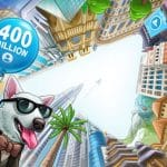 Telegram 6.1 con muchas mejoras para celebrar 400 millones de usuarios