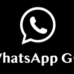 WhatsApp GO 0.20.67L, otra mini modificación de Soula