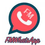 FMWhatsApp también se actualiza a la versión 8.70