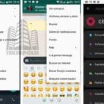 GBWhatsApp 10.35: Otro WhatsApp MODs que se actualiza