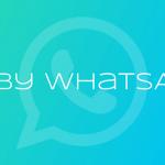 Baby WhatsApp 9.0: última versión ya disponible para descargar