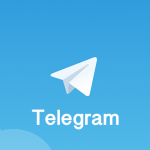 Telegram 7.4.2 para Android e iOS: Todas las novedades