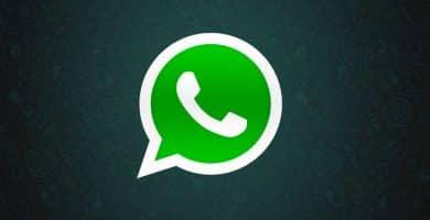 imagen de WhatsApp Android