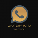 WhatsApp Gold, una modificación genial y dorada