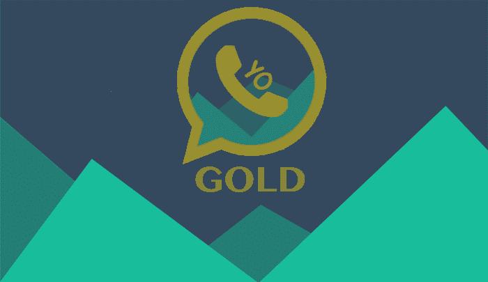 YoWhatsApp GOLD
