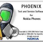 Cómo flashear cualquier dispositivo Nokia