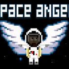 Space Angel, un juego descomunalmente difícil (y adictivo)