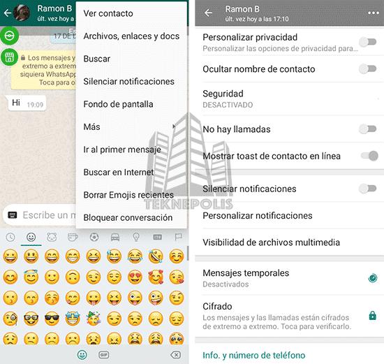 Chat en dYowa