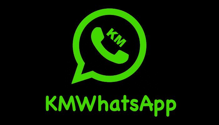 KMWhatsApp Banner