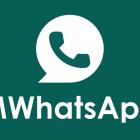 YMWhatsApp, el MOD de WhatsApp más limpio y claro
