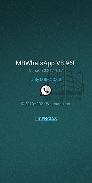 MBWhatsApp 8.96F imagen 03