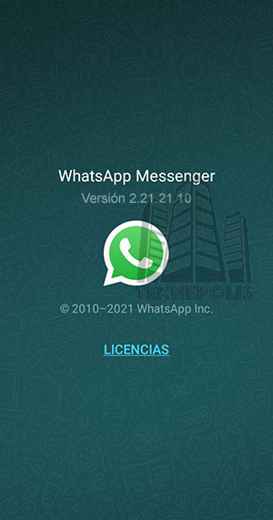 WhatsApp Base 2.21.21.10 imagen 03